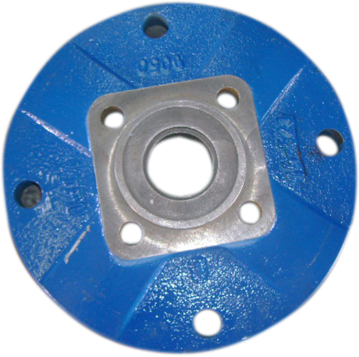 SG-Iron-Mounting-adapter